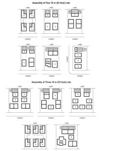 Multiple Dwellings Relief >> November | 2015 | Michael Mortensen