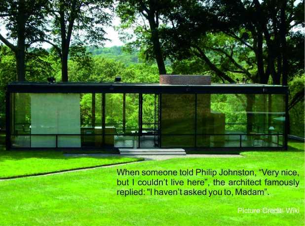 Philip J.jpg